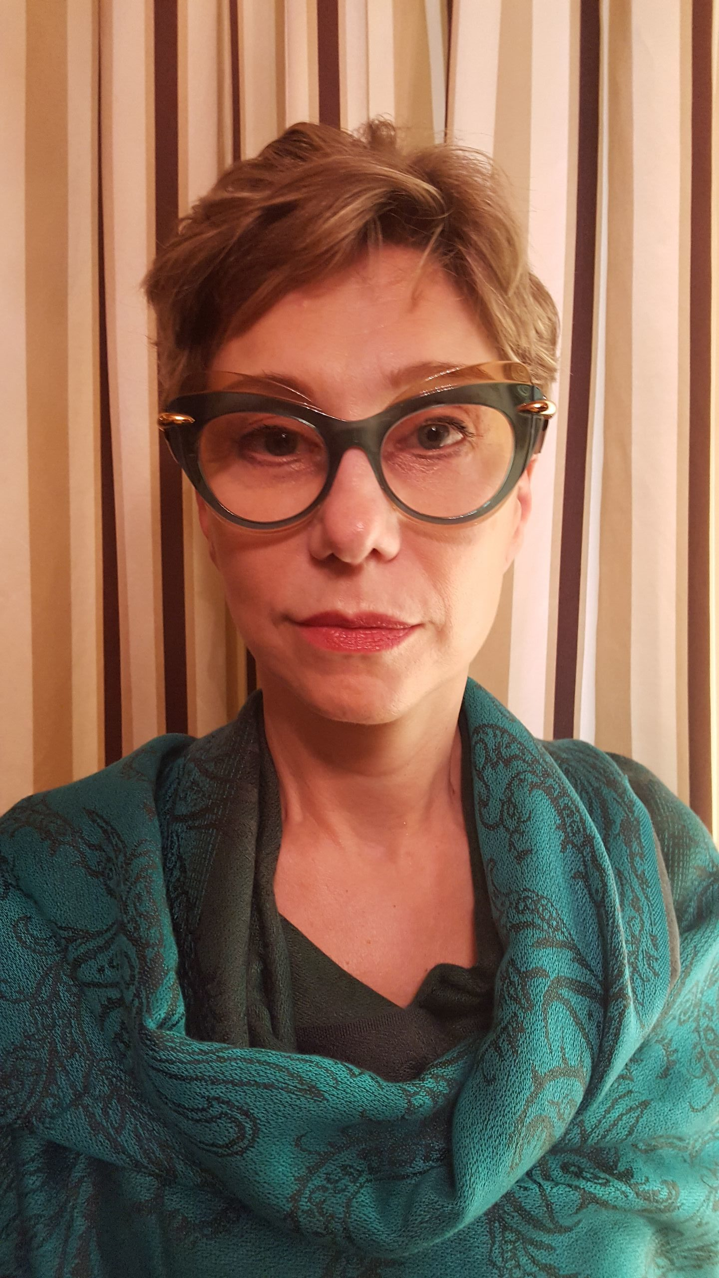 Ingrida Cera